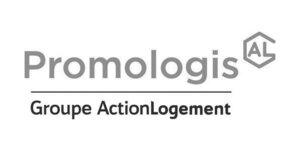 logo promologis