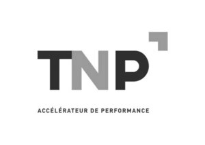 logo tnp