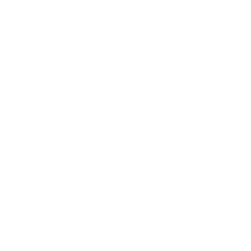 picto verre cocktail