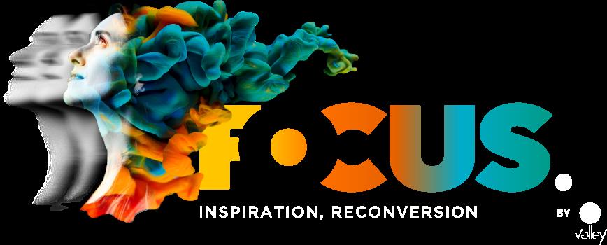 logo focus 2020