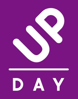 logo upday