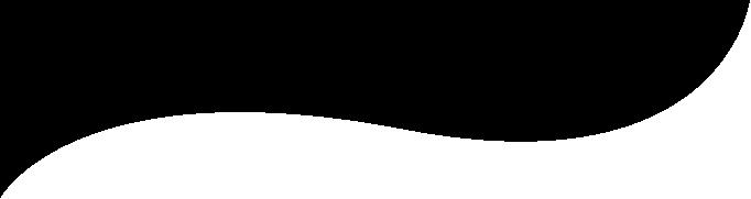 vague blanche