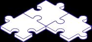 puzzle picto