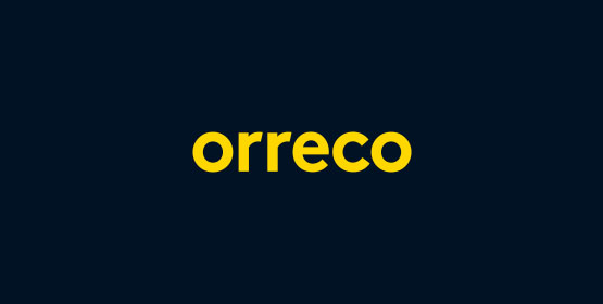 Orreco to Partner with Wasserman Agency & 'The Collective'