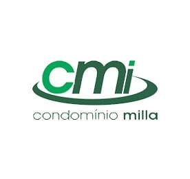 Condomínio Milla