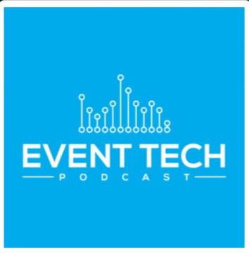 Zoom For Virtual Events: An Event Tech Podcast Review