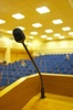 How To Be a Great Moderator - Guy Kawasaki