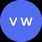 VirtualWedding    Plan your virtual wedding