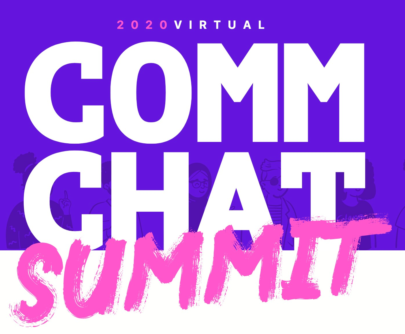 Virtual Community Summit 2020 · Community Chat