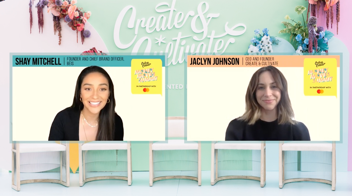 See How Create & Cultivate Tackled an All-Day Virtual Conference