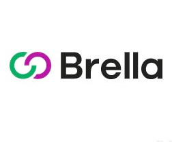 Brella - End-to-end support for your virtual events
