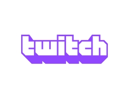 Twitch - The leading streaming platform
