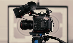 The Best Video Cameras for Live Streaming