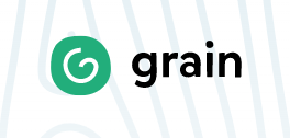 Grain: record & share the best parts of Zoom video calls