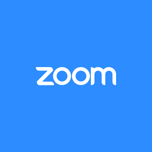 Zoom - Video & Web Conferencing, Webinars, Screen Sharing