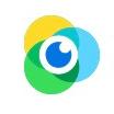 ManyCam - Live video software & Virtual Webcam