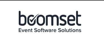 Boomset | Event Management Software & On-Site Printing