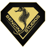 Bencin Studios - High Quality Video Games