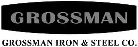 Grossman Iron & Steel
