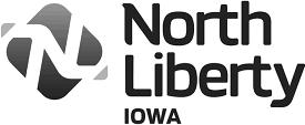 North Liberty