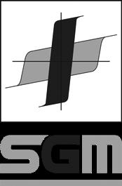 SGM Magnetics