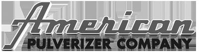 American Pulverizer