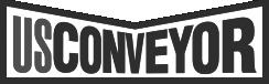 US Conveyor
