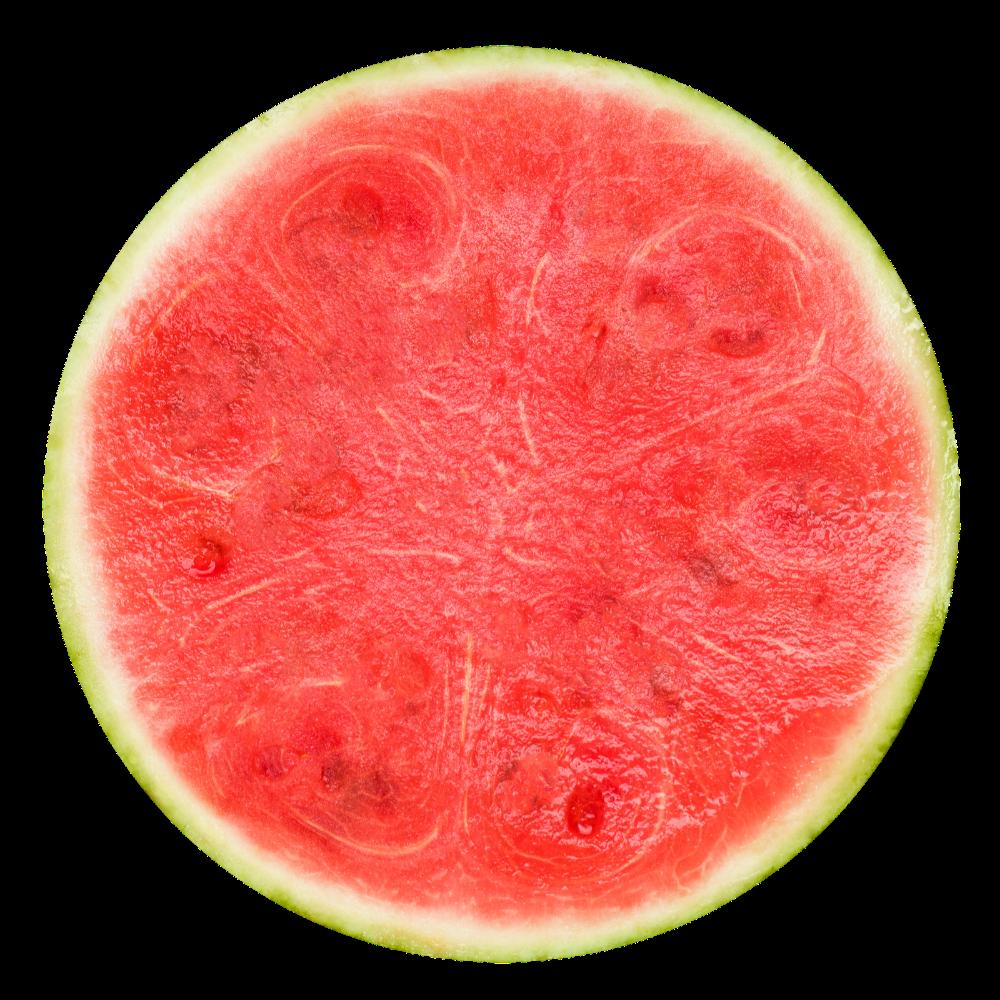 drink dezo watermelon water