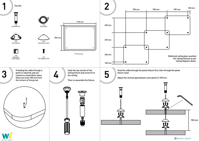 EchoPanel Inline Installation Guide