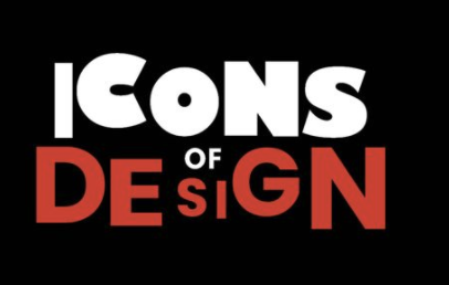 Winner : Icons of Design by The Workspace Design Show