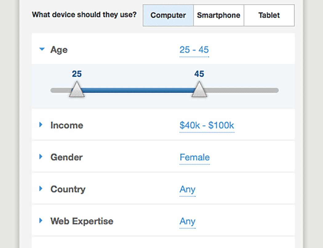 demographics v2