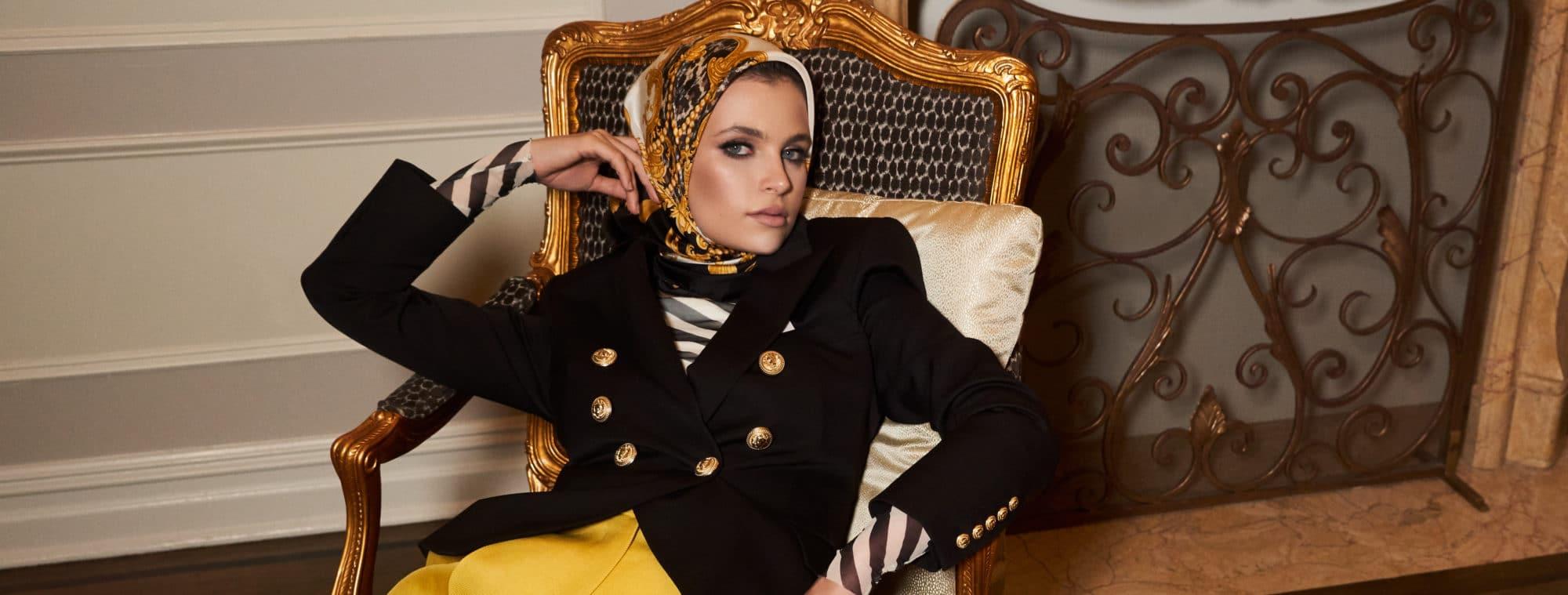 Haute Hijab Conversion Optimization Case Study