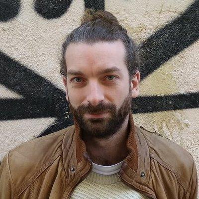 Aaron van Wirdum