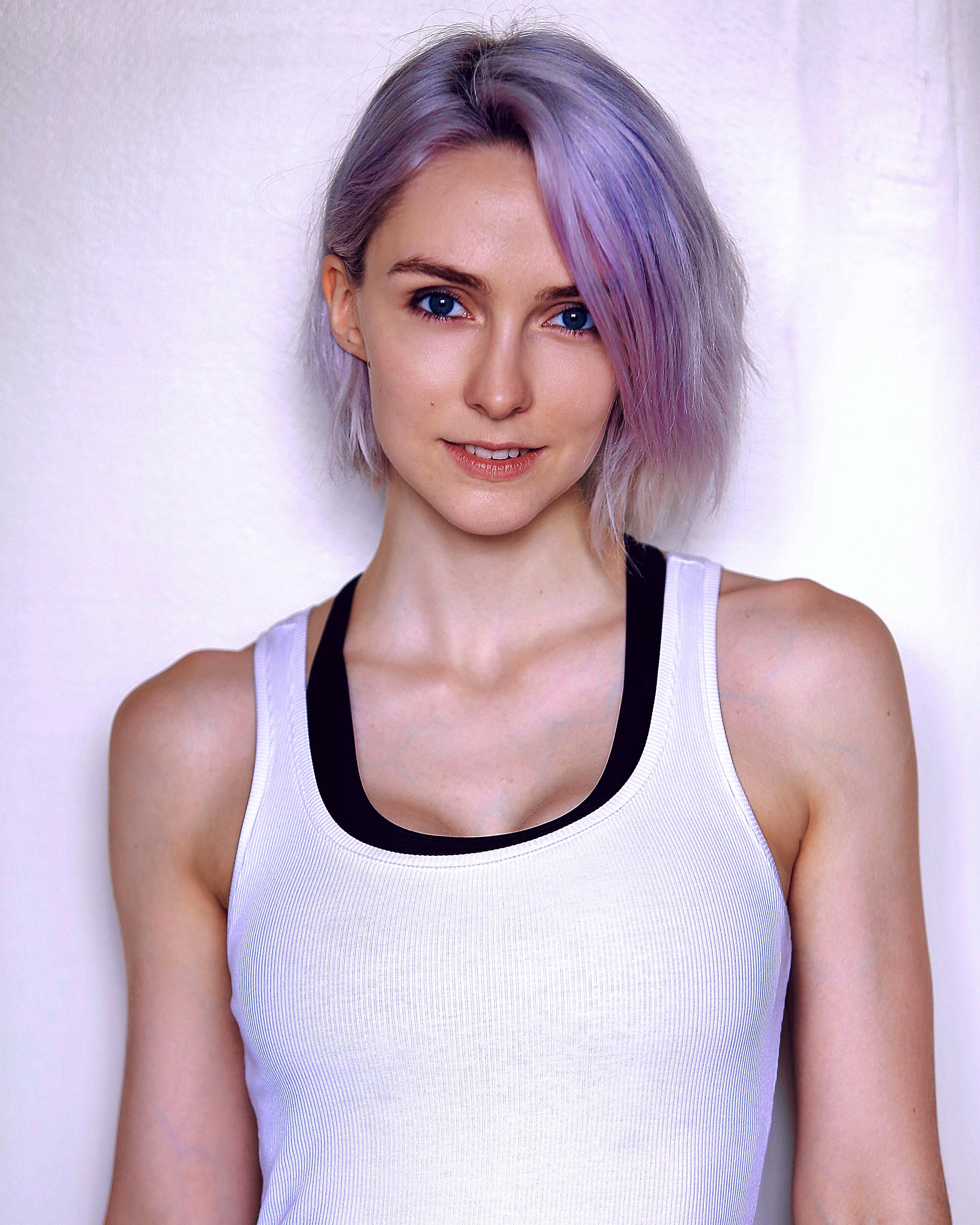 Lina Seiche