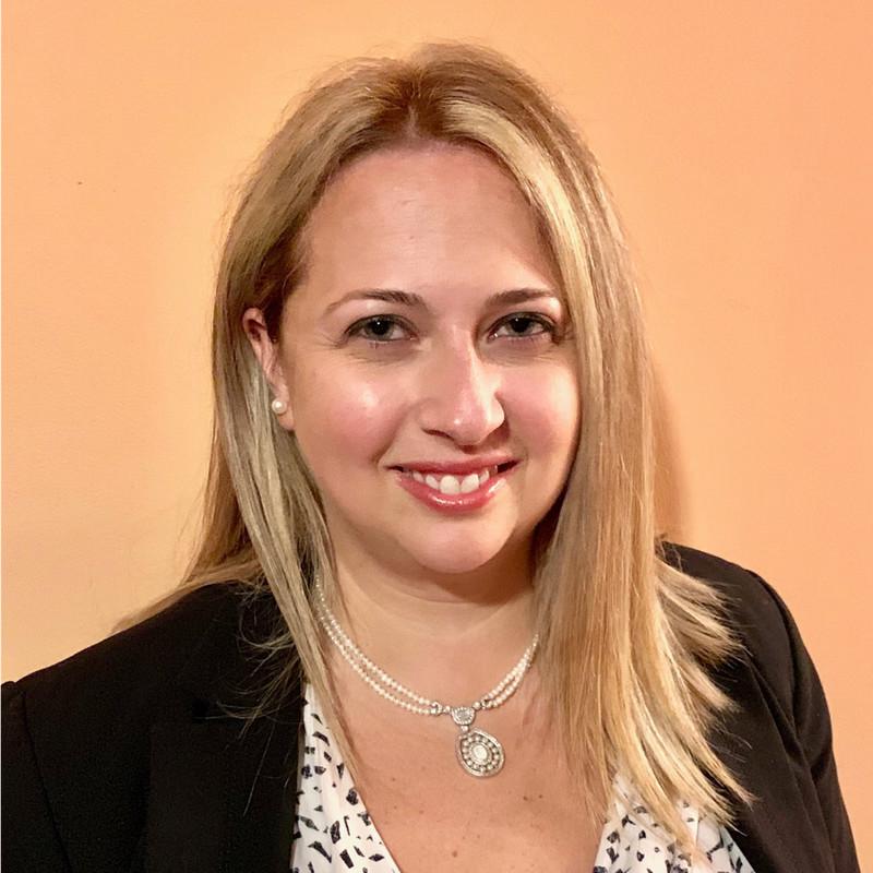 Lana Schwartzman