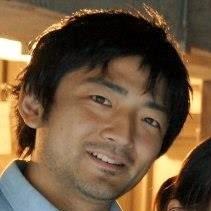 Yuzo Kano