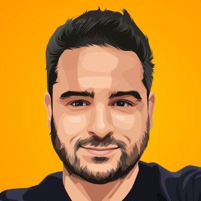Brekkie von Bitcoin