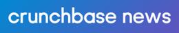 crunchbase.com