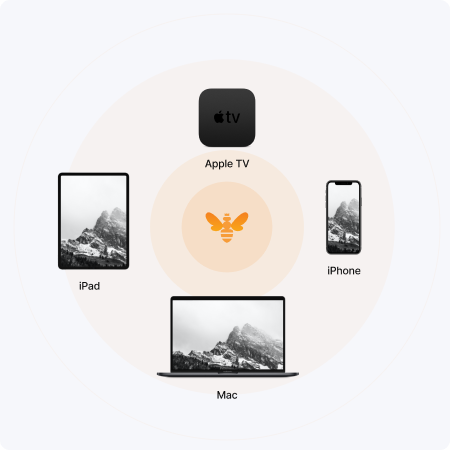Corralling Apples: Kandji Raises $21M Series A For Device Management