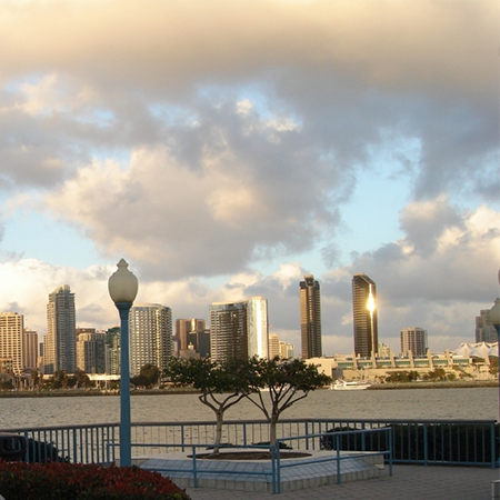 10 Best Tech Startups in San Diego