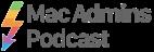 macadmins.org