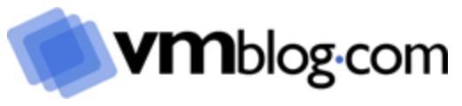 vmblog.com