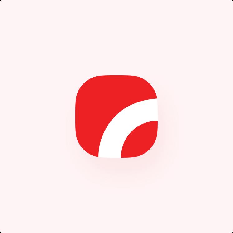 Kandji API