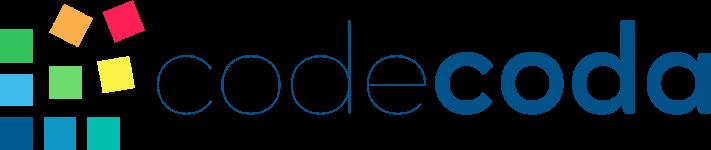 CodeCoda