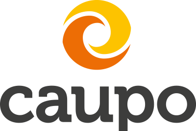 Caupo