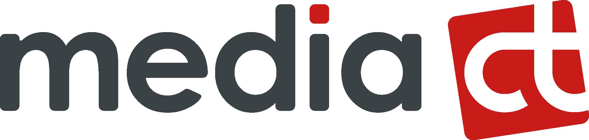 MediaCT