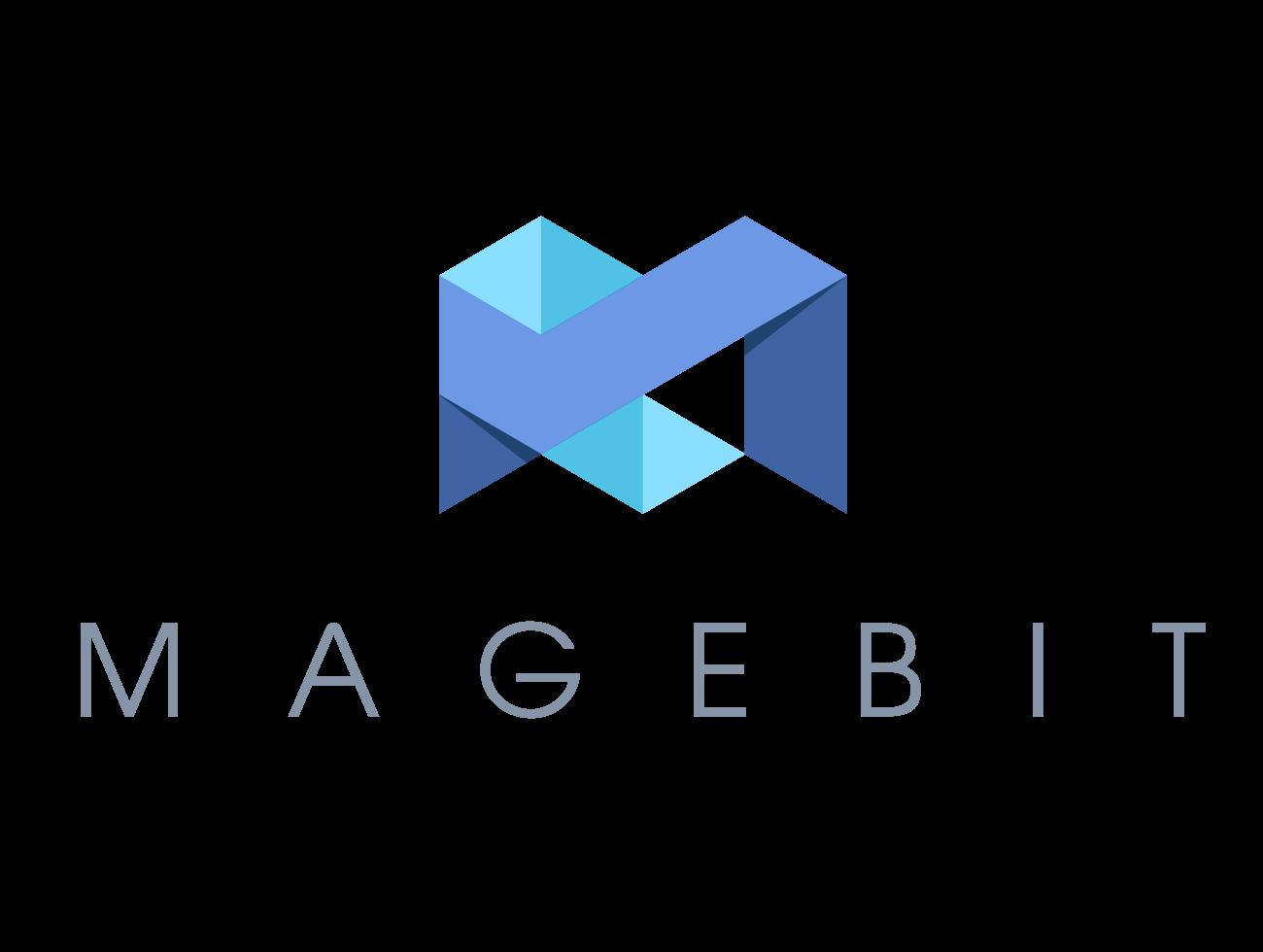 Magebit