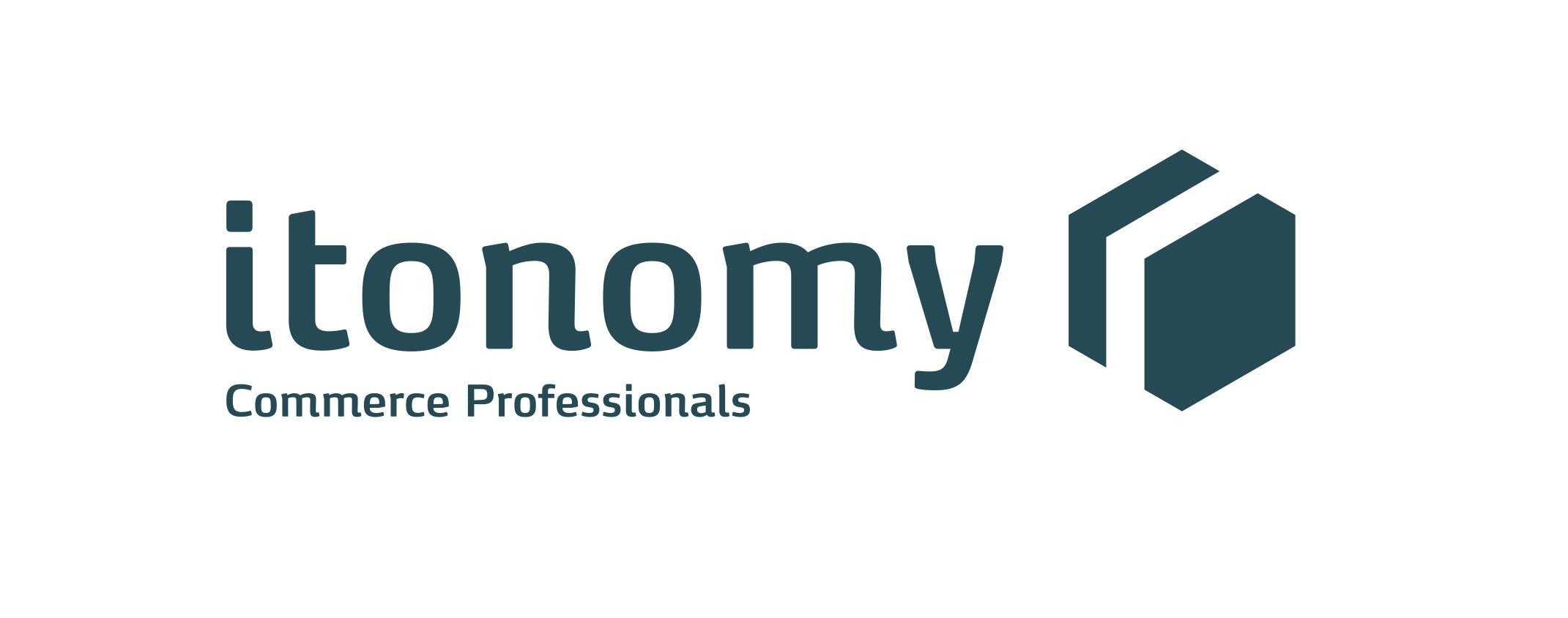 itonomy