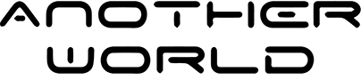 https://www.demoartstation.com/portfolio-eng/anotherworld logo