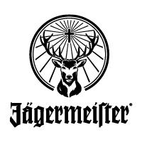 Jaegermesiter